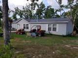 9 County Road 3300 - Photo 1