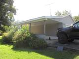 390 Sherman Street - Photo 4