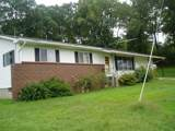 501 Co. Rd 501 - Photo 1