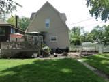 1101 Olive Street - Photo 64