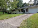 28 Rosehaven Dr. - Photo 3