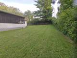 28 Rosehaven Dr. - Photo 45