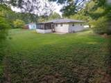 28 Rosehaven Dr. - Photo 47