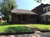 6654 Chamberlain Avenue - Photo 2