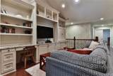 1605 Forest View Drive - Photo 40