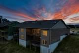 2427 Sunset Ridge - Photo 2