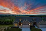 2427 Sunset Ridge - Photo 3