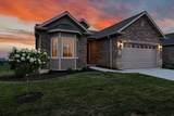 2427 Sunset Ridge - Photo 5