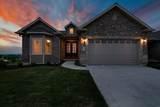 2427 Sunset Ridge - Photo 6