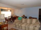 6815 Deer Creek - Photo 43