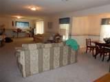6815 Deer Creek - Photo 47