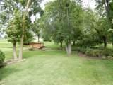6815 Deer Creek - Photo 5
