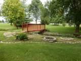 6815 Deer Creek - Photo 6