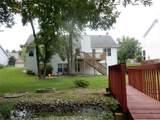6815 Deer Creek - Photo 8