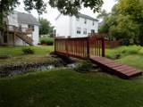 6815 Deer Creek - Photo 9