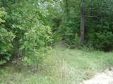 0 Private Road 6263 - Photo 1