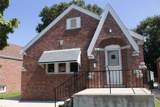 9048 Philo Avenue - Photo 1