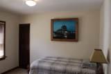 9048 Philo Avenue - Photo 16