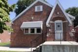 9048 Philo Avenue - Photo 2
