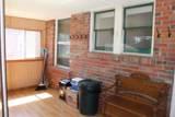 9048 Philo Avenue - Photo 28