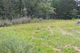 3545 Cappeln Osage Road - Photo 7