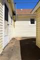 205 Hampton Avenue - Photo 62