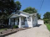 1713 Centreville Avenue - Photo 2