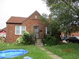 6315 Henner Avenue - Photo 1
