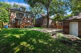 6932 Pershing Avenue - Photo 42