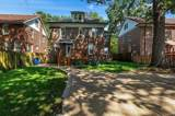 6932 Pershing Avenue - Photo 43