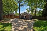 6932 Pershing Avenue - Photo 44