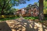 6932 Pershing Avenue - Photo 45
