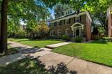 6932 Pershing Avenue - Photo 49