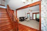 901 Kisker Road - Photo 16