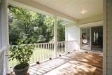 901 Kisker Road - Photo 35