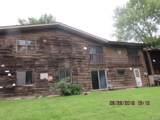 532 Hunters Ridge Drive - Photo 3