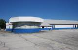 1533 Edwardsville Road - Photo 2