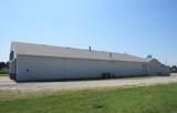 1533 Edwardsville Road - Photo 25