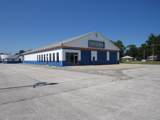 1533 Edwardsville Road - Photo 26