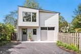 225 Woodbourne Drive - Photo 30