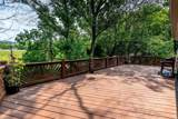 12121 Country Manor - Photo 43