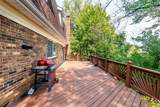 12121 Country Manor - Photo 44