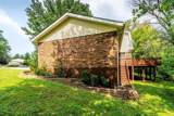 12121 Country Manor - Photo 48