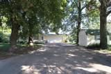 2601 Belle Mar Drive - Photo 41