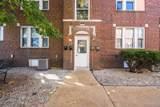 4229 Ellenwood Ave - Photo 1