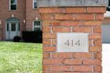 414 Tupelo - Photo 43
