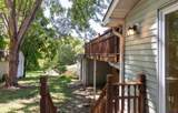 417 Valley View Drive - Photo 21