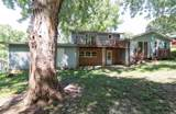 417 Valley View Drive - Photo 22