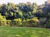 13 Timberwood Drive - Photo 48