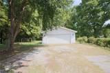 1708 North Belt East - Photo 11